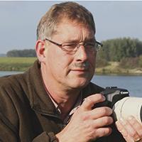 Jan van Doorn