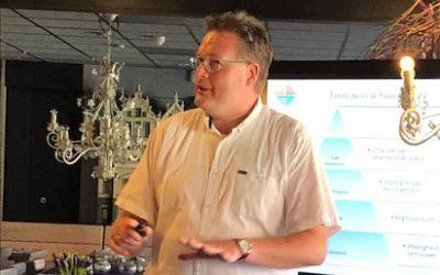 30-08-2019 – samenwerkingscoach – Edwin Dekkers