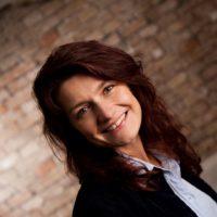 20-09-2019 – teksten als klantmagneet – Karen van de Wiel