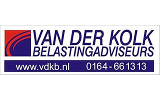 Van der Kolk – belastingadviseurs