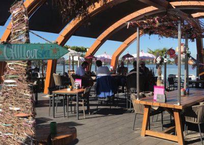 1 31-07-20 Open Coffee Café Bergen op Zoom