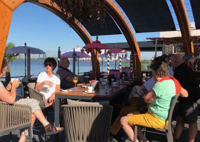 2 31-07-20 Open Coffee Café Bergen op Zoom